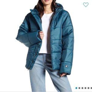 NWT women jacket